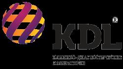 kdl-250-250