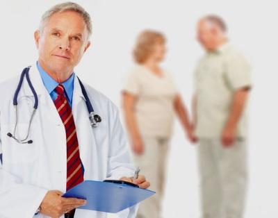 uslugi-urolog