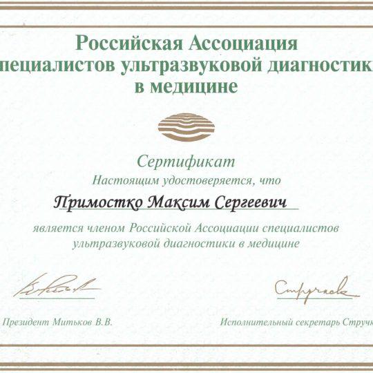 rossiyskaya-assotsiatsiya-spetsialistov-ultrazvukovoy-diagnostiki