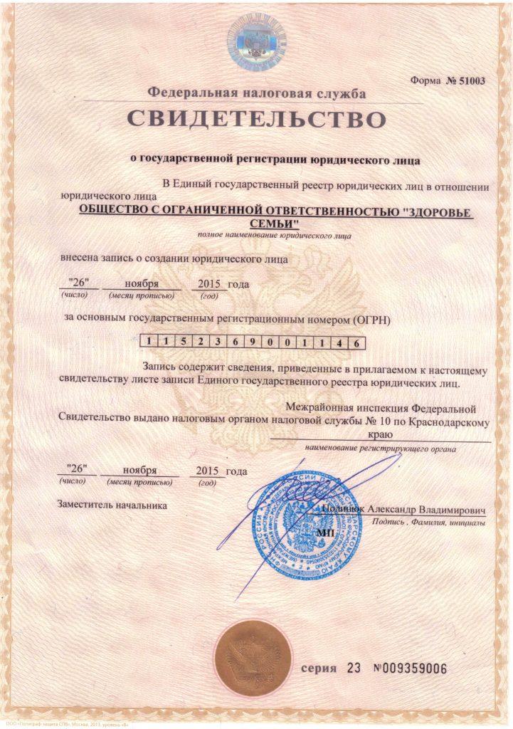 svid-o-gos-registrats-yurlitsa
