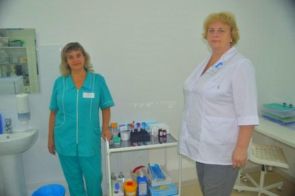 podgotovka-sd-analizov