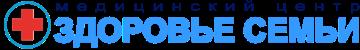 logotip-zdorove-semi