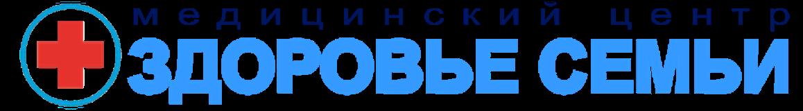 logotip-hf