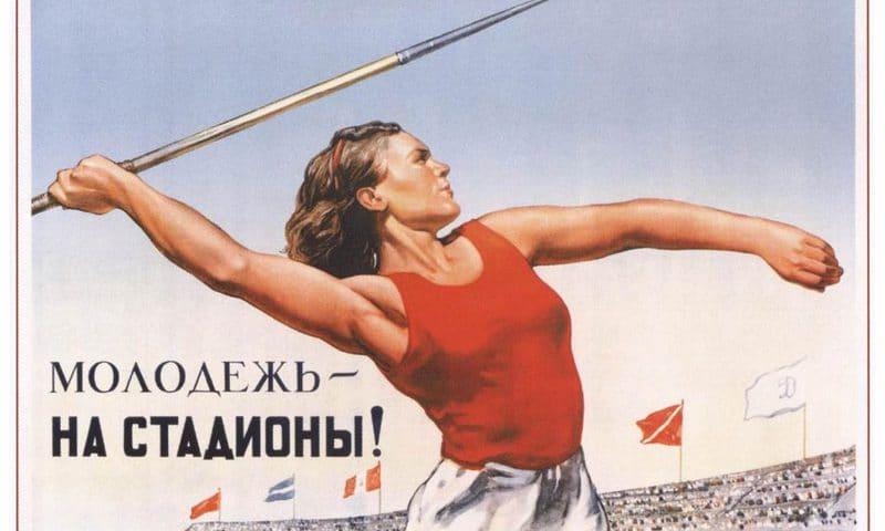 kak-vesti-zdorovyiy-obraz-zhizni